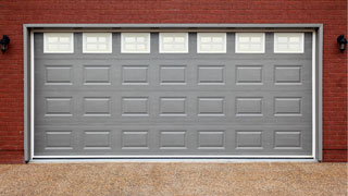 Garage Door Repair at 75323 Dallas, Texas